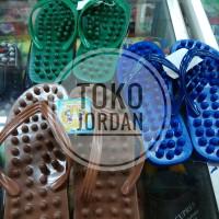 Sandal Jepit Refleksi Bakiak Dop