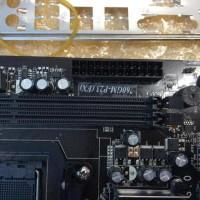Promo Msi Am3+ 760Gm-P23 (Fx)