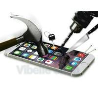 Diskon Tempered Glass Blackberry Aurora Screen Guard Antigores Kaca Bb