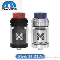 Vandy Vape Mesh RTA 24mm Authentic