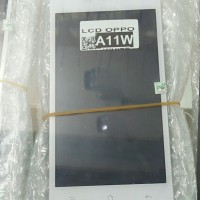 lcd plus touch screen oppo joy 3 A11W