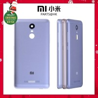 Redmi Note 3 | Note 3 Pro Housing Back Cover Battery Door Case Part