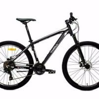 Sepeda MTB Thrill Cleave 2 0 Ban 27 5 inc