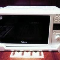 (Murah) OX 76D MICROWAVE DIGITAL OX 76D OXONE