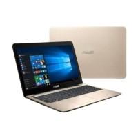 Notebook / Laptop Asus A442UQ - i7-7500U / 8GB / 1TB / 14/ GT940MX