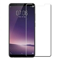 Tempered Glass Oppo F5 Anti gores kaca screen guard Oppo F5 New