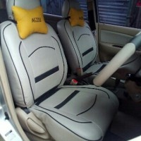 sarung jok mobil kijang lgx lsx all type dari bahan myo