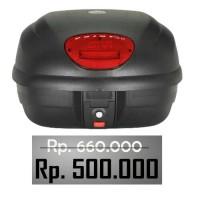 box motor Givi E33 point diskon abis