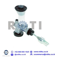 AISIN CMT-051 CLUTCH MASTER FOR TOYOTA COROLLA TWINCAM