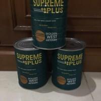 Artemia Golden West Supreme Plus 425gr