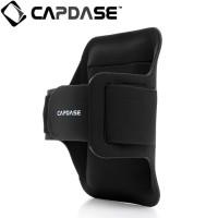 Jual CAPDASE Sport Armband Zonic 155a XiaoMi RedMi Note 1 2  PM-01N Pr