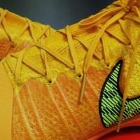 (Diskon) Sepatu Futsal Nike Elastico Superfly Yellow