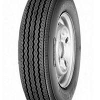 Ban Mobil GT Super LT 5.00-12 8PR Gajah Tunggal