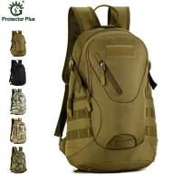 Tas Ransel tactical Army YF 805 Tas Tactical Outdoor