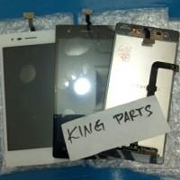LCD TOUCHSCREEN OPPO R1201 NEO 5 ORIGINAL