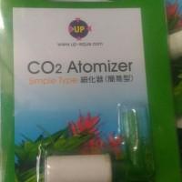 aquarium aquascape CO2 Atomizer D531