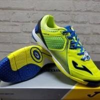 Sepatu Futsal Joma Liga 5 Fluor LIGAS 711 IN Original