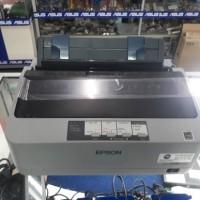 Printer Epson LX-310 Dot Matrix - Distributor
