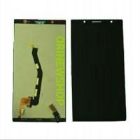 LCD OPPO U3 FULLSET TOUCHSCREEN