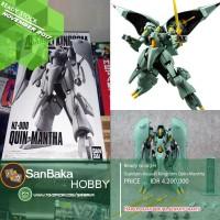 Gundam Assault Kingdom Quin-Mantha