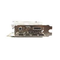 MURAH ORIGINAL Galax Geforce GTX 1070 HOF (HALL OF FAME) 8GB DDR5
