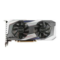 VGA GALAX nVidia Geforce GTX 1060 OC (OVERCLOCK) 3GB DDR5