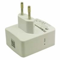 (Sale) Huawei Wireless Range Extender Ws331c