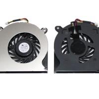 Cooling Fan Kipas Processor Laptop Dell Latitude E6400 E6410 E6510