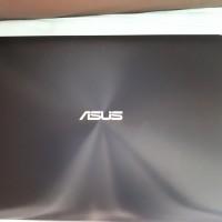 ASUS A456UR (WIN10 ORI, SSD 128G+1TB HDD, RAM 12GB, i5 gen6, GT 930MX)