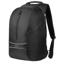 Original DTBG D8027W 17.3 Inch Anti Theft Backpack - Ransel Antimaling
