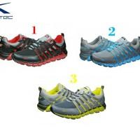 Sepatu Sport Running - Storm Spotec