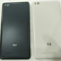Backdoor/Tutup Belakang Xiaomi Mi4C Mi4i Original