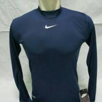 pakaian olahraga / kaos / baselayer / manset / baju renang gym fitnes