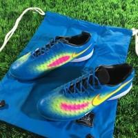 Sepatu Futsal Nike Magista II Onda IC - Rio Teal Murah