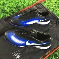 Sepatu Futsal Nike Magista II Onda IC - Paramount Blue Limited