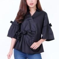 Baju Wanita Murah Modern, Baju Wanita Murah Online Shop