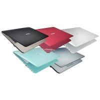 ASUS VIVOBOOK MAX X441NA - 4GB - 500GB - WIN10 - 14 HD