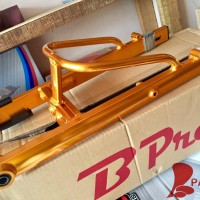 Swing Arm Bpro Jupiter MX Kotak