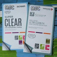 iScreen Anti Gores Nokia Lumia 930 Clear Hikaru Indoscreen