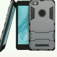 Case Armor Shield Xiaomi mi4i ( Ironman )