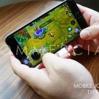 Mobile Joystick | Joystick hp | joystick game | joystick type B