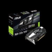 ASUS GTX 1060 Phoenix 3GB DDR5 192 BIT Single Fan