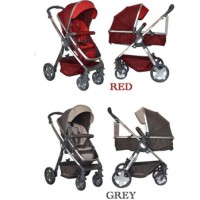 stroller bayi babyelle madison s989 stroller babyelle madison me