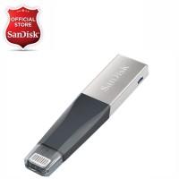 SanDisk iXpand Mini 32GB USB 3.0 Flash Drive for iPhone iPad