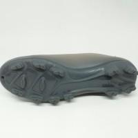 Hoot Sepatu Bola Specs Original Eclipse Fg Charcoal/Dark Granite New