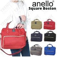 Anello Square Large Boston