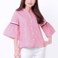 Baju Wanita Online Shop Bandung, Baju Wanita Online Shop Murah
