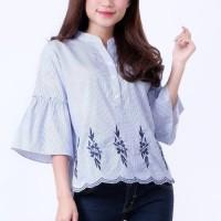 Baju Wanita Terbaru Online Murah, Baju Wanita Terbaru Online Shop