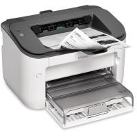 Printer Canon LBP 6030 LBP6030 Original Printer Laserjet Hitam