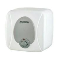 water heater modena ES 15 A/pemanas air modena 15 liter/listrik